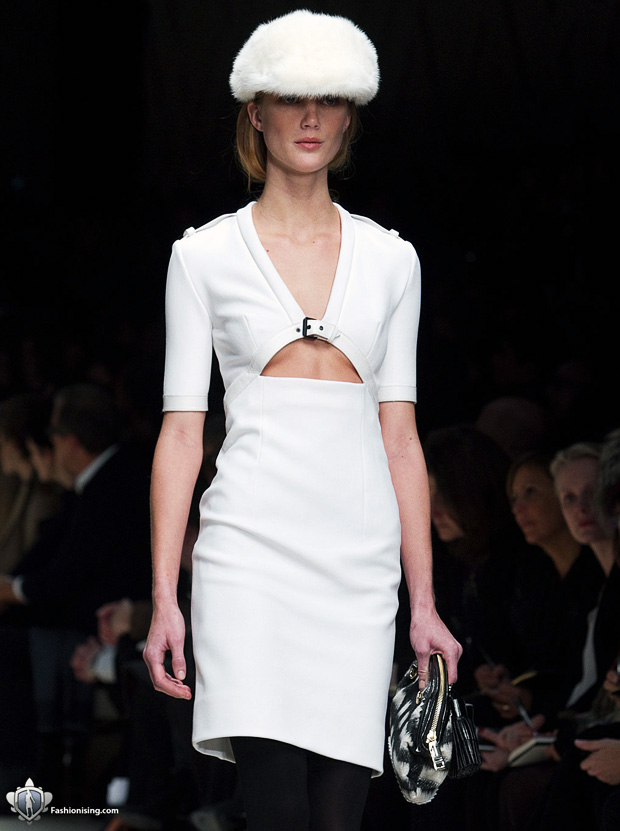 Winter Trends The Mary Quant Revival Illithablog